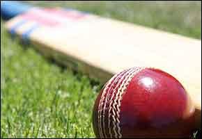 cricket_bat_ball_290x200
