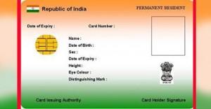 Aadhar-Card-11