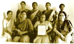 In 2004, KL was awarded the prestigious Chameli Devi Jain Award