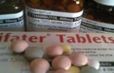 anti-tb-drugs-500x225