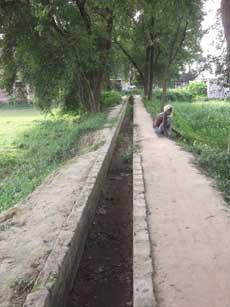 05-09-13 Gaav Bhohar sadak