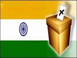 21-11-13 Sampaadakiya - Elections (web)