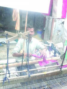 19-12-13 Mano Lucknow - Dari 1