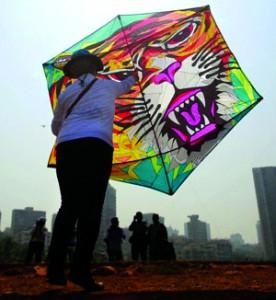 16-01-14 Mano - Sankrqanti Bombay