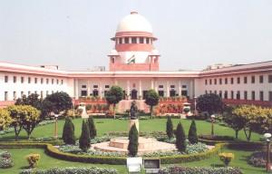 23-01-14 Desh Videsh - Supreme Court