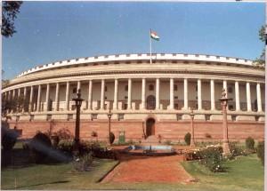 Smapaadakiya - Parliament