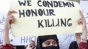 honour-poster852-8col