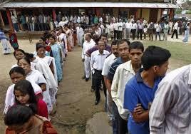 09-04-14 Desh Videsh - Assam Chunaav