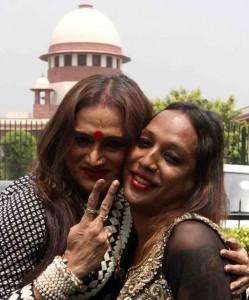 17-04-14 Desh Videsh - Transgender