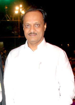 Ajit_Pawar