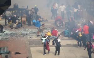 dv boston bombing