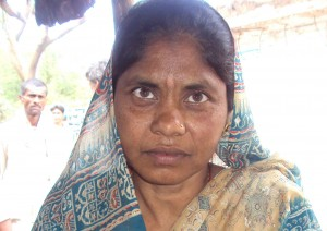 mahila muddha 1 small