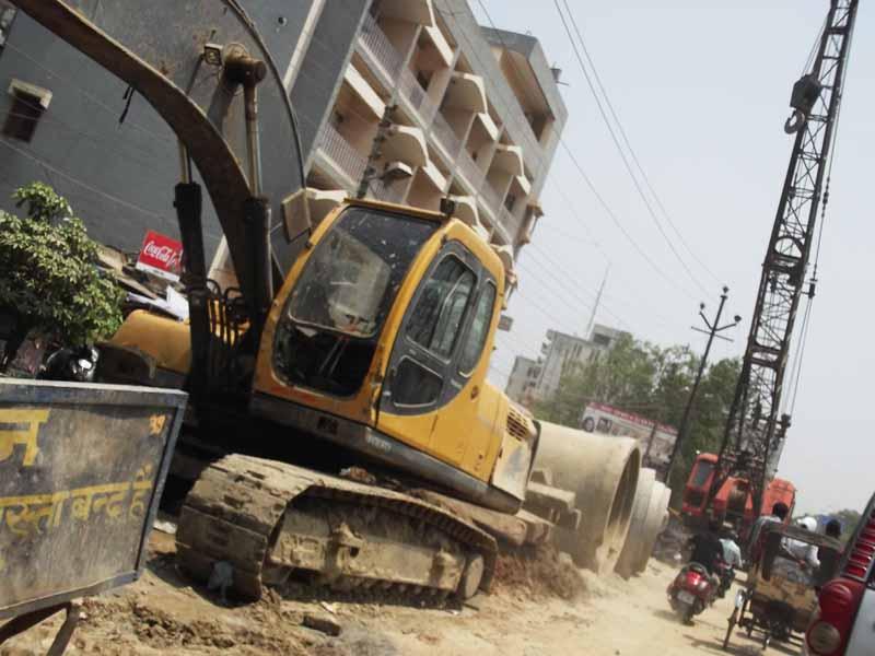 04-06-013 taza pandaypur
