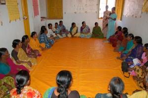 Women_at_a_SHG_Meeting