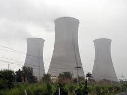 16-08-13 Kshetriya UP - Bundelkhans power plants