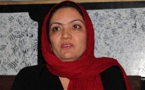 16-08-13 Fariba Ahmadi