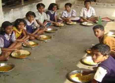 mid_day_meal_
