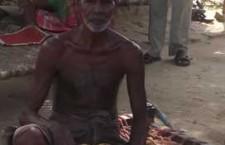 19-09-13 Gaav Rampur