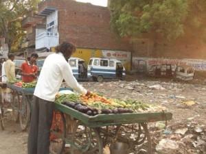 03-10-13 Choubepur Durga