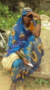 राम दुलारी