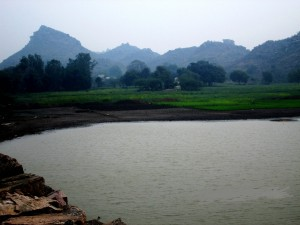 belatal mahoba