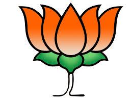 14-11-13 Chhattisgarh BJP