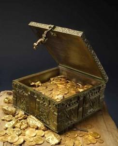 Treasure Hunt_Cala(1)