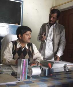 12-12-13 VDO Cholapur