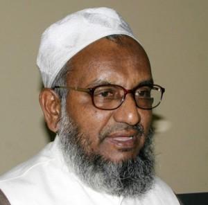 19-12-13 Desh Videsh - Abdul Quader Mulla (web)