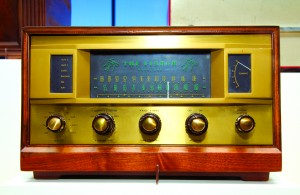 19-12-13 Mano - Radio 1959