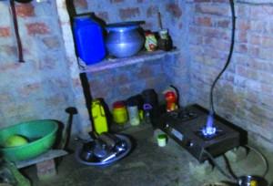 19-12-13 Sitamarhi Gobar Gas 2