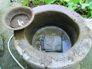 19-12-13 Sitamarhi Gobar Gas 3