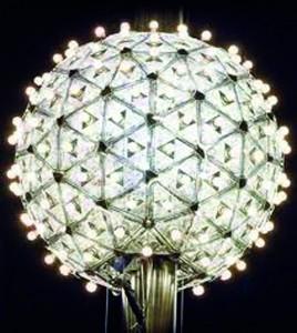 26-12-13 Mano - NY Times Square 2