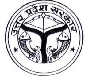 Uttar-Pradesh-govt (1)