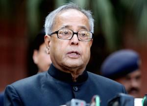 02-01-14 Desh Videsh - Pranab M