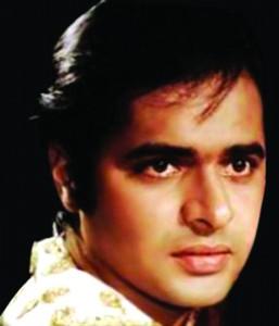 02-01-14 Manoranjan - Farooq Sheikh