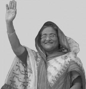 Sheikh-Hasina-Best-Pic