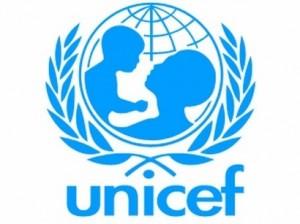 UNICEF_Logo_album