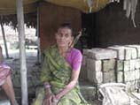 06-02-14 Mahila Mudda