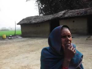 30-01-14 Mahila Hajipur