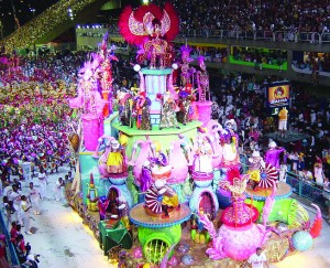 06-03-14 Mano - Brazil 1