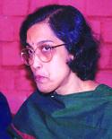 Maya Kamat