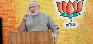 03-04-14 Desh Videsh - Namo