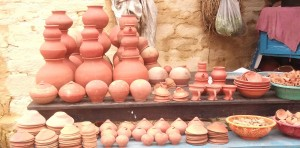 03-04-14 Mano - Banaras Ghade