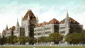 17-04-14 Desh Videsh - Bombay HC