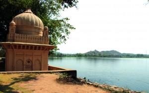 17-04-14 Mano - Kirat Sagar 1